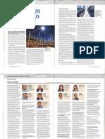 Revista Construção e Mercado_Mix de Aço e Concreto