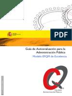 Guia-EFQM-corta-04-06.pdf