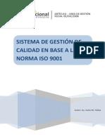 ArticuloISO.pdf