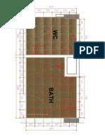 Bathroom Tile Layout PArt2.pdf