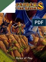 Defenders_of_The_Realm(Español).pdf