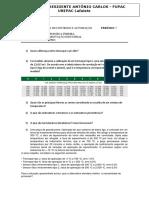 Lista segunda etapa.pdf