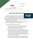 ORIENTACIONES CONDUCTUALES.docx
