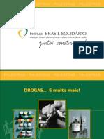Palestra_Prevencao_Drogas_abril_2014.pdf