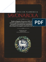 Savonarola (Historia National Geographic)