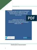 Jornada Institucional Nº 2 versión final diciembre 2017.-.pdf