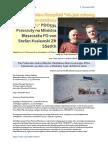 Jaroslaw Kaczynski nie jest zdrowy zrownowazony psychicznie PDO534 Przerzuty na Ministra Blaszczaka FO von Stefan Kosiewski ZR SSetKh 20171205 ME SOWA