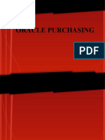 Oracle_purchasing.ppt.pdf