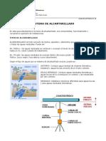 23b_Apunte_Alcantarillado (2).pdf