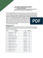 NTP OSCE.pdf