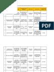 DATABASE 31 - Johor.pdf