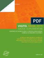 Sauide Pliemente VFR