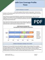 TX Health Coverage Profile_08062010_RR