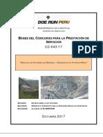 CC_043_17_Bases_Concurso_Acarreo_20171027.pdf