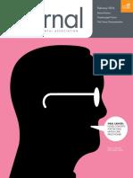 journal_022016.pdf