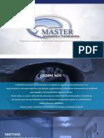 Master Treinamentos Portfólio e Casos - Reduzido