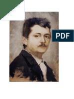 Carlos Bacaflor