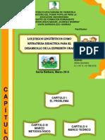 Diapositivas Alida Capitulos I.ii y III (2)