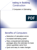 CCEC Lec05 Computers Ch. 5