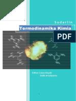 132135849-Termodinamika-Kimia.doc