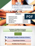 Point_Pendidikan_Perdamaian_dalam_Pembel.pptx
