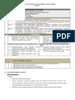 RPP_Kelas_9_Semester_1_Bab_1_Sarana_Tran.docx