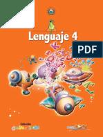 4o Lenguaje 01.pdf