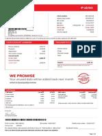 airtel-oct.pdf