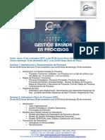 CV Gestión Basada en Procesos 13 NOV 2017.01