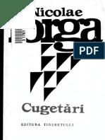cugetari-iorga