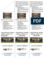 folleto CAJE .pdf