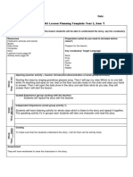 lesson plan template2016