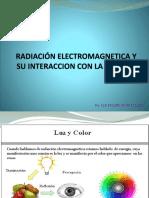 ESPECTROELECTROMAGNETICO.pptx