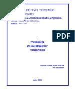 lengua y las medios tecnolog.doc