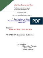 Componentes educativos del Darwinismo Social.doc