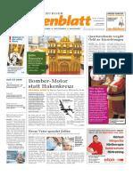 Hamburger Wochenblatt Billstedt_KW48.pdf