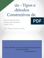 Tuneis_-Tipos_e_Metodos_Construtivos_de.pdf