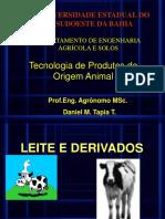 leite TPOA 2006