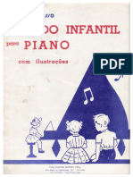 Método Infantil para Piano.pdf