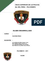 Silaboiisemestrepolicia2011 150906025355 Lva1 App6892