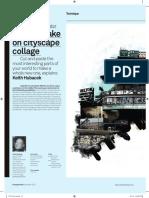 ART181_tut_pshop2.pdf