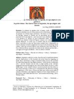 2010_02_06.pdf