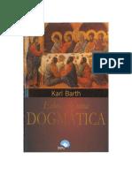 Esboço de uma Dogmática - Karl Barth.pdf