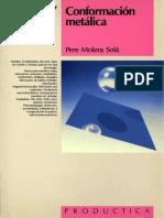 Conformacion metalica.pdf