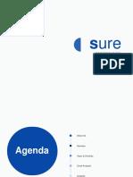 02. Sure Power Point Presentation 4 3