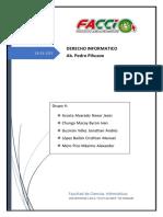 TerminosCOIP-Grupo4