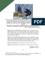 21-22_2.pdf