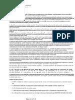 CAPS e Reforma Psiquiátrica