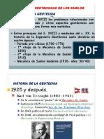 PROPIEDADES GEOTECNICAS DE LOS SUELOS.docx