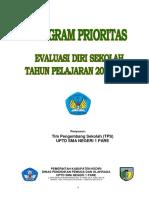 3.-Prog-skala-prioritas-2011.pdf